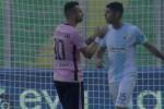 Nestorovski non si ferma più Palermo batte l'Entella e vola