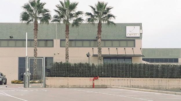 call center qè, lavoro paternò, Catania, Economia