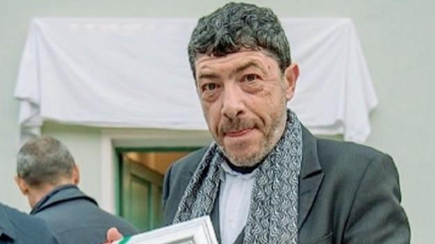Nicola Fiasconaro, Palermo, Economia