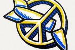 Il simbolo dell'Ican