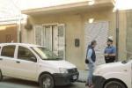 """Omicidio di Barrafranca, il racconto della moglie: """"Ha chiamato il padre e l'ha ucciso"""""""