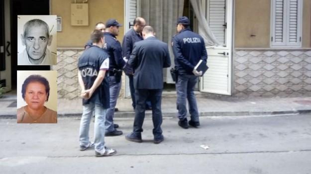 omicidio gela, Caltanissetta, Cronaca