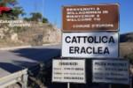 Marmista ucciso a Cattolica Eraclea Scarpa incastra un operaio dopo 2 anni