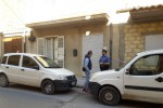 Uccide il padre e poi tenta il suicidio, tragedia a Barrafranca