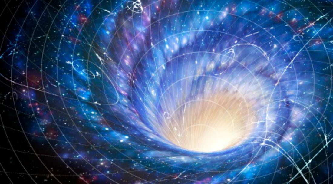 Nobel per la Fisica alla scoperta delle Onde gravitazionali