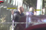 Palermo e Trapani, droga per la movida: rifornimenti dall'Argentina. Blitz contro il clan di Bagheria: 12 arresti