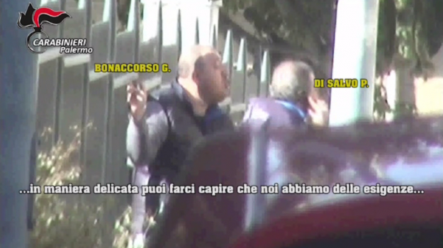 cocaina palermo, mafia bagheria, movida palermo, Palermo, Cronaca