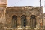 Venduto lo storico ex Ospedaletto di Licata