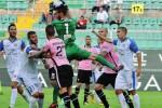 Due gol di Moscati, primo ko rosanero: così il Novara espugna il Barbera - Vd