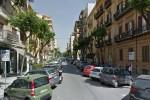 Raid in casa del commerciante di tappeti Toluian a Palermo: notte di terrore, legato e rapinato