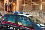 """Panineria abusiva allo Zen """"ruba"""" l'energia elettrica, arrestata 53enne"""