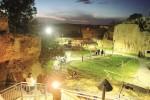 """Riaperto il parco urbano """"Rocca del Gallo"""" a Campobello di Mazara"""