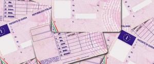 """Giro di """"patenti facili"""" a Palermo, 18 condanne confermate"""