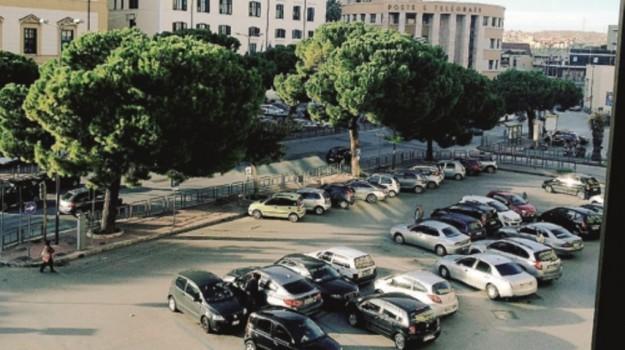 Parcheggiatori abusivi Agrigento, Agrigento, Cronaca