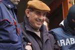 Arresti di mafia a Bagheria, Scaduto dietro il tentativo di omicidio di Pietro Lo Iacono