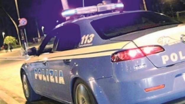 aggressione minori a messina, Messina, Cronaca