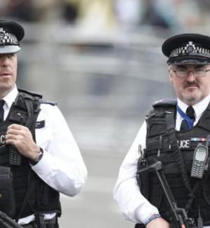 Paura in un bowling in Inghilterra, due dipendenti sequestrati e poi liberati