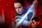 """""""Gli ultimi Jedi"""": ecco il nuovo trailer dell'attesissimo Star Wars VIII - Video"""
