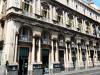 Il governo dispone la rotazione di alcuni prefetti in Sicilia: si cambia a Messina, Catania, Caltanissetta