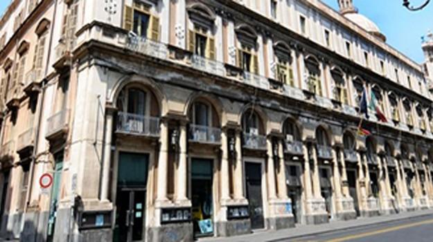 VIOLENZA DONNE, Catania, Cronaca