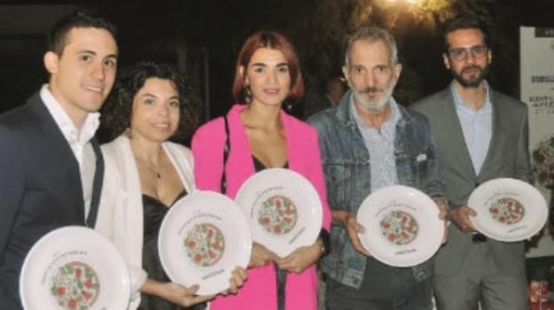 Sono rimasti in 5 i candidati alla presidenza della Regione Sicilia