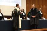 """Palermo, laurea honoris causa in ecologia ad Alberto di Monaco: """"Ringrazio di cuore l'università"""" - Video"""
