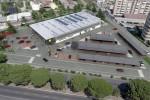 Palermo, Lidl al posto di Salamone&Pullara: giovedì l'inaugurazione