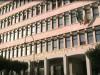 Libero consorzio di Ragusa, Piazza: