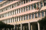 """Libero consorzio di Ragusa, Piazza: """"La situazione finanziaria è grave"""""""