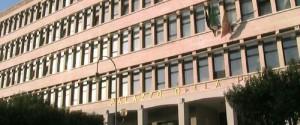 Debito milionario dell'ex Provincia di Ragusa, i giudici lo cancellano