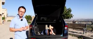 """Nel bagagliaio un uomo incaprettato: """"In Sicilia si fa così"""". Rimosso il video-gaffe"""