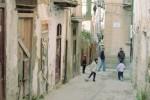 Caltanissetta, nel quartiere Provvidenza si realizzeranno alloggi sociali