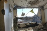 Raqqa è stata liberata, cade l'ultima roccaforte Isis in Siria