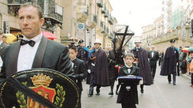 real maestranza, Caltanissetta, Cultura