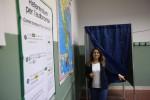 Referendum, in Veneto c'è il quorum In Lombardia superato il 30%
