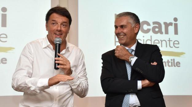 elezioni regionali 2017, voto disgiunto, Sicilia, Politica