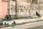 Rete idrica nuova a Ragusa grazie a un finanziamento di 6 milioni di euro