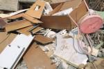 """Al via raccolta """"porta a porta"""" dei rifiuti ingombranti a Caltanissetta"""