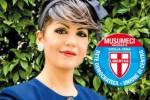 Regionali, era uomo ora è donna: candidata scende in campo con l'Udc