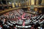 """Primo ok in Senato per il decreto che """"salva"""" le isole minori"""