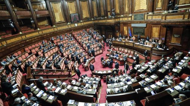 legge elettorale, rosatellum 2.0, voto senato rosatellum, Sicilia, Politica