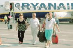 """Voli Ryanair cancellati, gli albergatori: """"Salvate Birgi"""""""