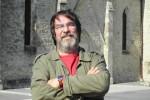 """Morto Sandro Provvisionato, giornalista del Tg5 e di """"Terra"""""""