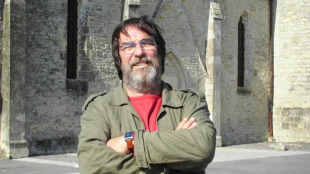 morto Sandro Provvisionato, Sicilia, Cronaca