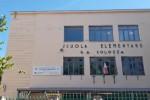 Casi di epatite A alla scuola Colozza Palermo, due bambini in ospedale