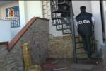 """""""Giro di cocaina nella Palermo bene"""", sequestro da 500mila euro a presunto pusher"""