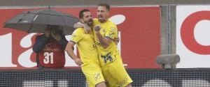 Al Chievo il derby di Verona Tutte le dirette di serie A