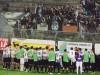 Cambio di marcia della Sicula Leonzio: tre gol e sorpasso al Catanzaro