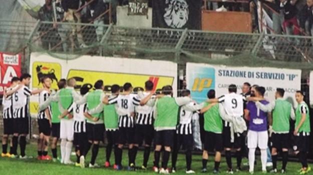 Rieti-Siracusa, serie c, Sicula Leonzio-Potenza, Siracusa, Sport