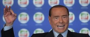 Regionali, Berlusconi arriva in Sicilia pronto a tirare la volata a Musumeci